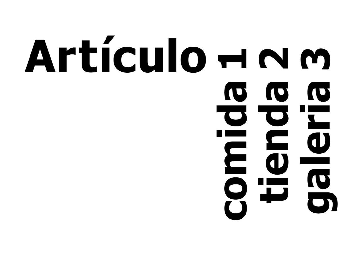 articulo123-logos_2