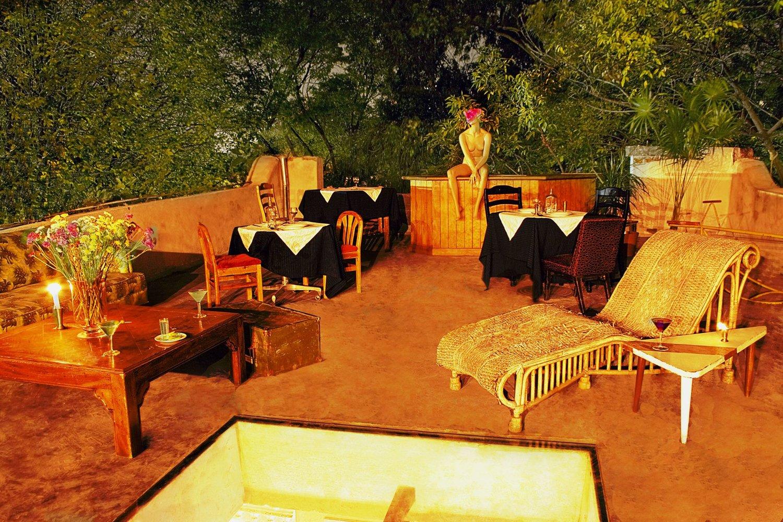 casa+roma+terraza+hdf+1